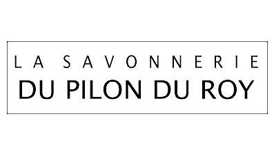 Pilon du Roy