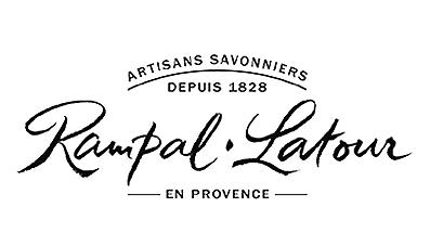 Rampal Latour