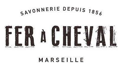 Fer a Cheval