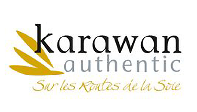 Karawan Autentic